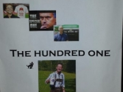 the-hundred-one