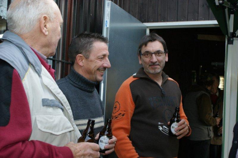 35andy_und_juergen_20111224_1176321716