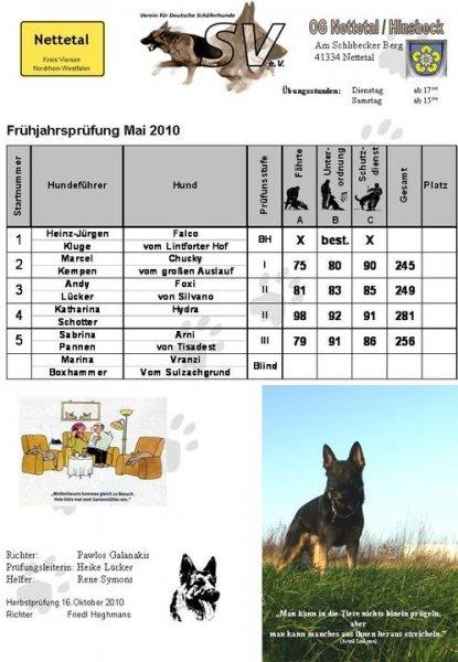 pruefungfruehjahr2010_20101205_1483912624