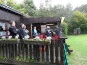 Prüfung Herbst 2010