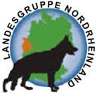 Seite der Schäferhund Landesgruppe Nordrheinland 05