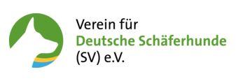 Verein für deutsche Schäferhunde